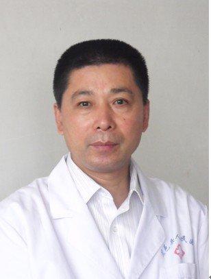 人民健康的守护神 记河南省鹿邑县人民医院院