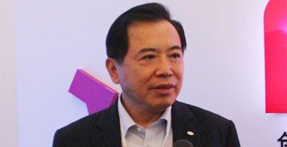 TCL李东生:工业化需要产业政策引导推动