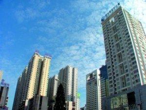 7月广州楼市成交或创今年新低