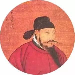 中国古代史上最任性、最土豪的收藏家