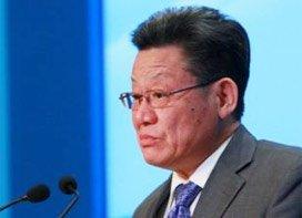 联合国副秘书长沙祖康:德班气候大会将困难重重
