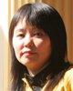 观点地产新媒体出品人、博鳌房地产论坛秘书长陈诗涛