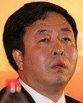国美电器总裁王俊洲