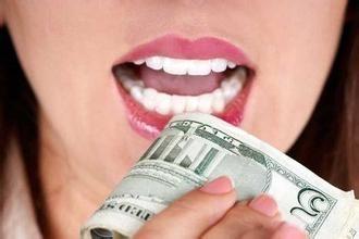 女性婚后该不该存私房钱?答案你万万没想到