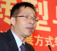 国泰君安证券首席经济学家李迅雷