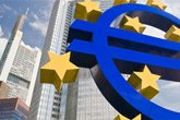 欧央行负利率之外