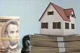 人民币贬值 房企陷入汇率陷阱