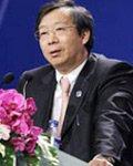 易纲 中国人民银行副行长