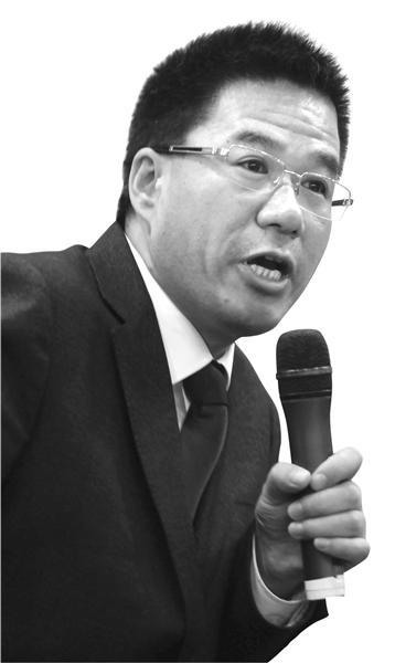 北京前两月土地出让金623亿 房企重视一线争地