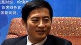 大陆希望总裁:商业地产调控政策出台有可能
