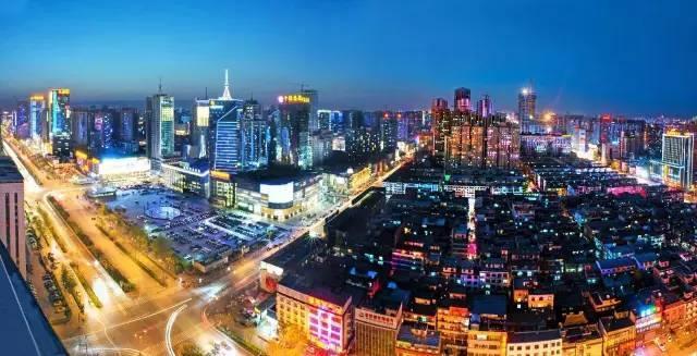 中国房价不会暴跌的真实原因 有投机价值?