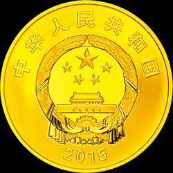 军事和科技题材纪念币或为钱币市场添活力