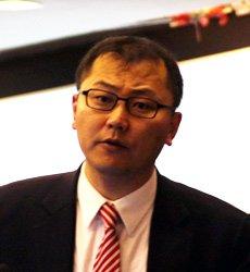王庆:四因素决定2011年中国通胀不可避免