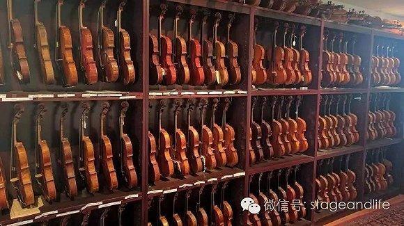 小提琴谱怎么看,加勒比海盗小提琴谱