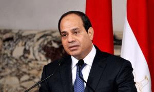 埃及总统对厦门会晤充满期待