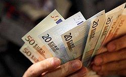 希腊提前向IMF偿还7.5亿欧元贷款