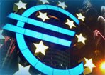 希腊引发欧洲债务危机