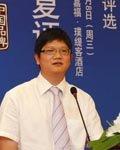陈帝文-珠江啤酒-市场部经理