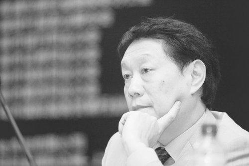 胡立阳:A股引入外资越多越好