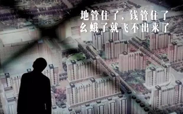 房价最疯狂的这一年 重庆房价为何只涨了0.4%?