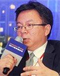 中国人民银行货币政策二司司长李波就