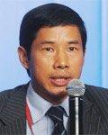 春华资本集团创始人及董事长胡祖六