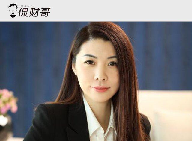 跟当年经常和周星星一起演电影的香港图片张敏有得一拼.女星性感美女 百度贴吧图片
