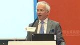金融业发展:创新与风险应对