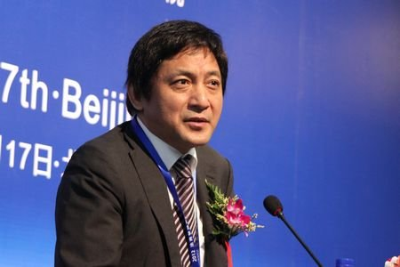 北外:视频副国际兼国学商学院校长彭龙演讲图文v北外院长图片