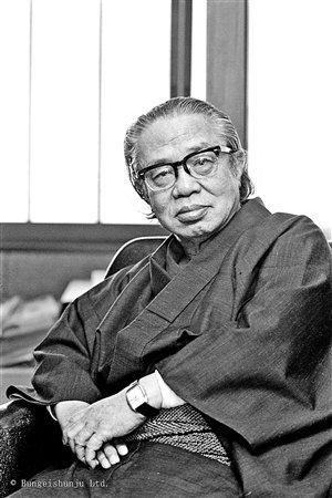 松本奈奈惠