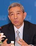 中国对外承包工程商会副会长迟长海