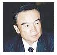 """刘鸿儒从""""三赴深圳""""到成为""""媒体明星"""""""