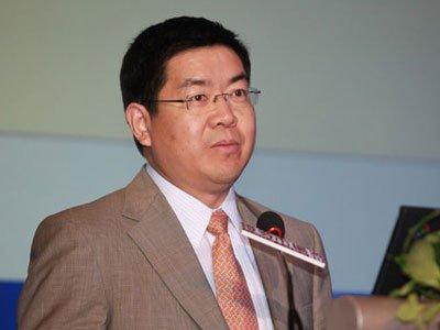 黄海洲:人民币国际化是再改革推进器