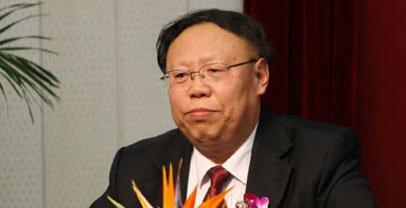 曹凤岐:经济回暖趋势明显 货币政策陷两难境地