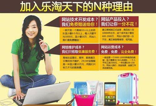 http://www.shangoudaohang.com/shengxian/232253.html