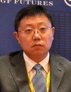 华泰证券资产管理部总经理武晓春