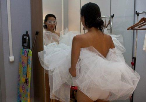 人体艺术lu_人体艺术写真拍摄全过程揭秘