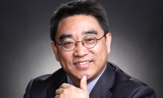 北大刘国恩教授:我的个人命运就是中国发展的缩影