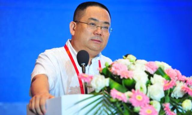朱恒鹏:高价抗癌药物背后的政策困境
