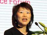 陈姚慧儿:公司治理水平估值方法存在较大差异