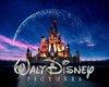 华特迪士尼捐助100万美元