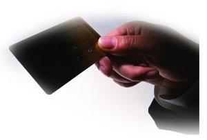 光大银行推出智能商务信用卡