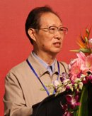 西南财经大学教授曾康霖