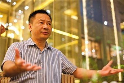雷士创始人吴长江被批捕 或涉嫌挪用5.7亿资金