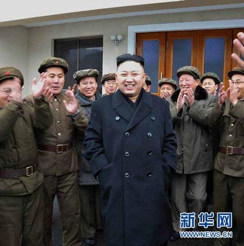 朝鲜人还有偷渡的吗