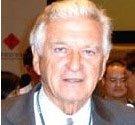 澳大利亚前总理霍克