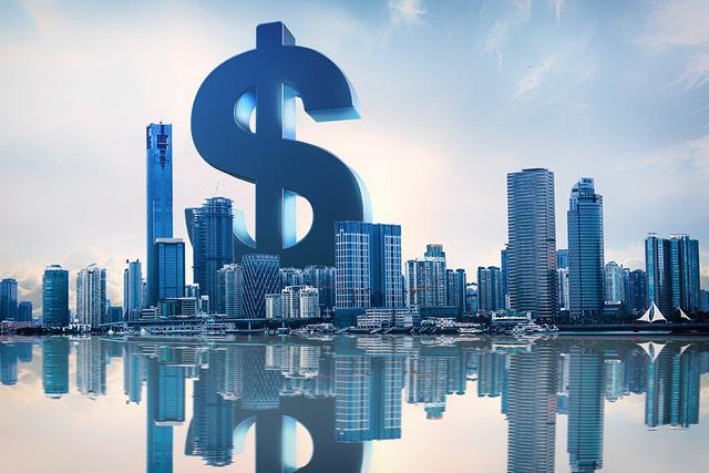 [贷款匹配资金方]贷款实际利率下行小微受益,银行直贷迎来机遇窗口