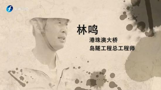 """外國人漫天要價 """"成就""""中國一超級工程"""