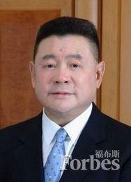 揭秘香港富豪刘銮公:大话生活却能父亲把赚钱