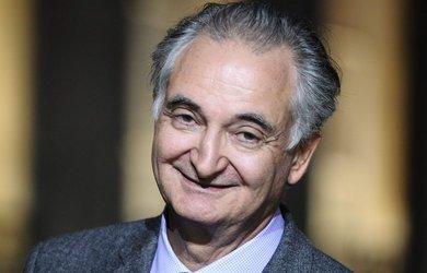 法前总统经济顾问:2015年欧美日发生债务危机